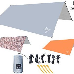 Outdoor Tarp